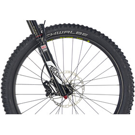 """GT Bicycles Force AL Sport 27,5"""" NYL"""